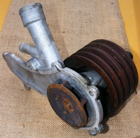 51 Willys Wiring Harness furthermore Kaiser Jeep M715 Water Pump also 1978 Dually Wheels likewise Pre 1940 Cars For Sale moreover Chooseyouritem   classics photos 8892000 8892207. on willys truck for sale craigslist